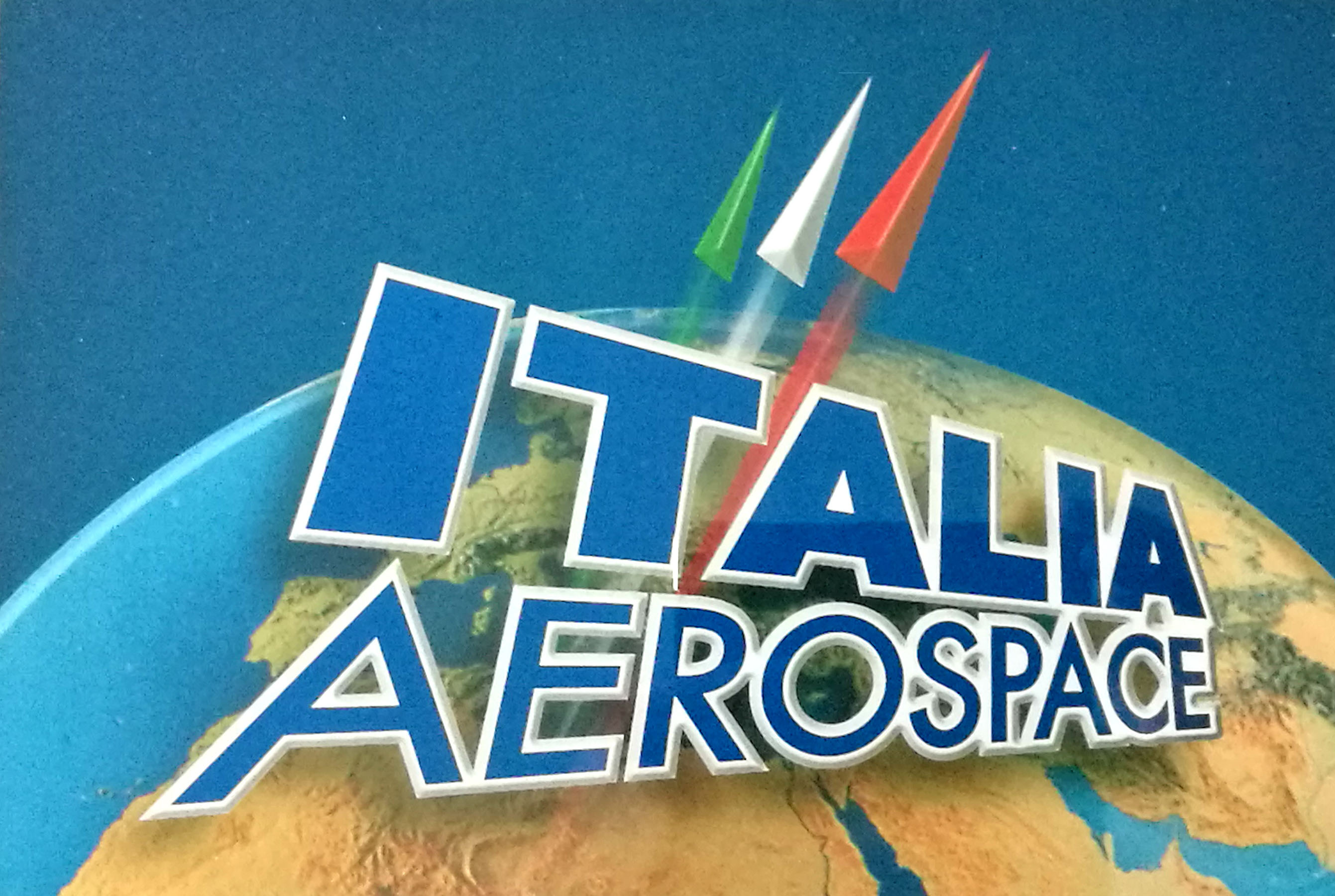 01_ItaliaAerospace