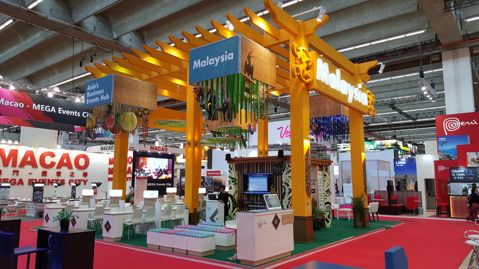 02_malesia