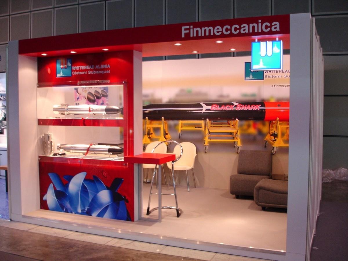 03_finmeccanica