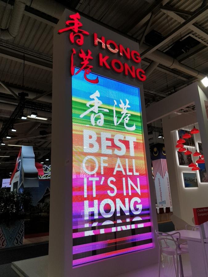 04_hongkong