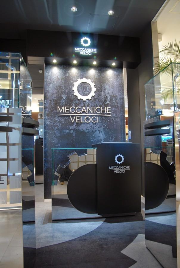 11_meccanicheveloci