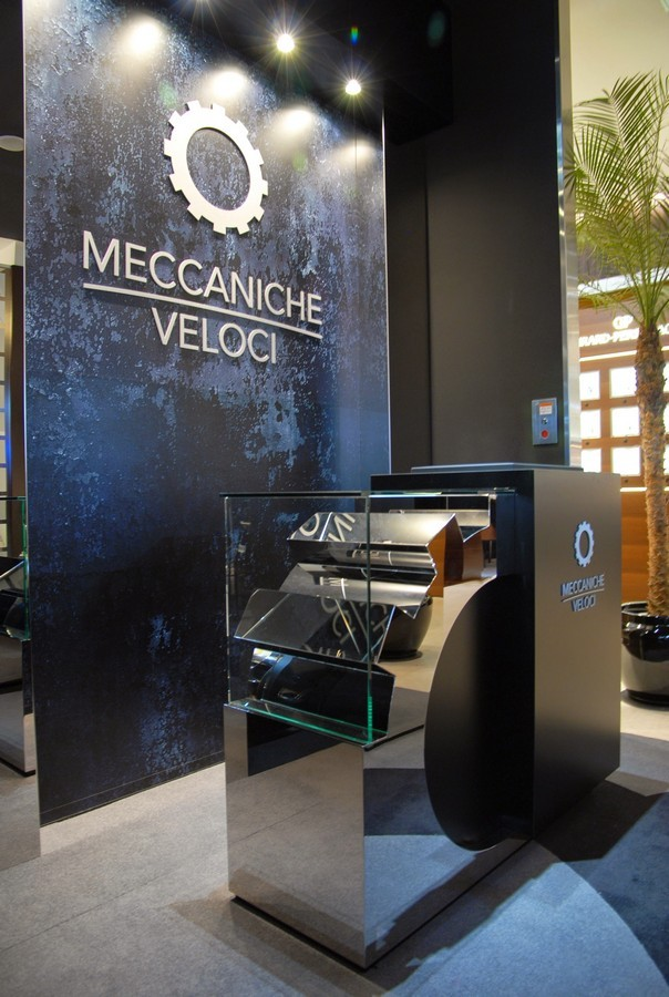 14_meccanicheveloci