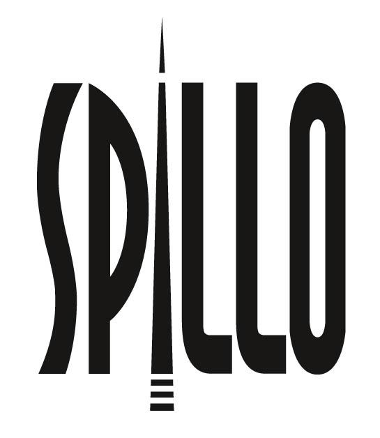 19_Spillo