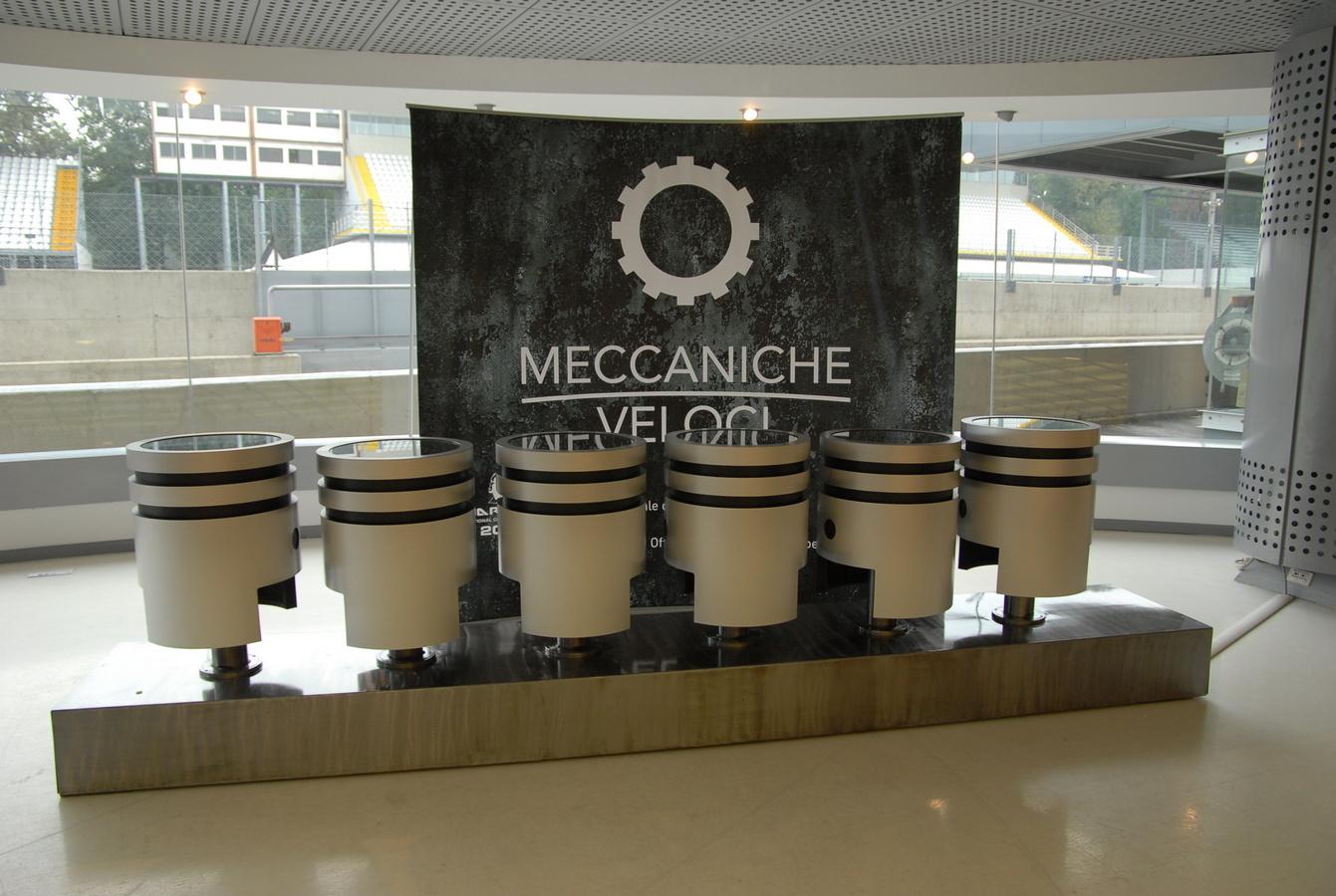 25_meccanicheveloci
