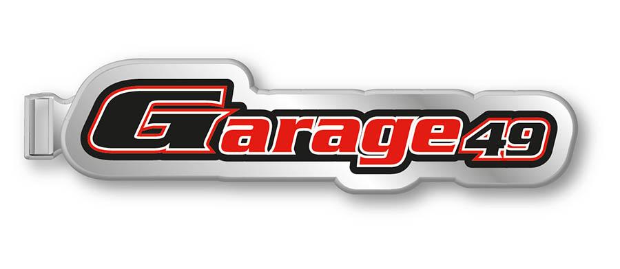 GARAGE-49-Portachiavi_v1