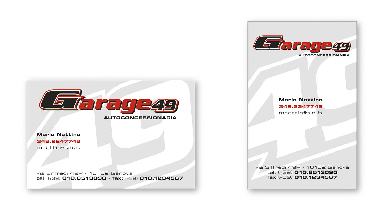 GARAGE49-BV_v.1-NEG