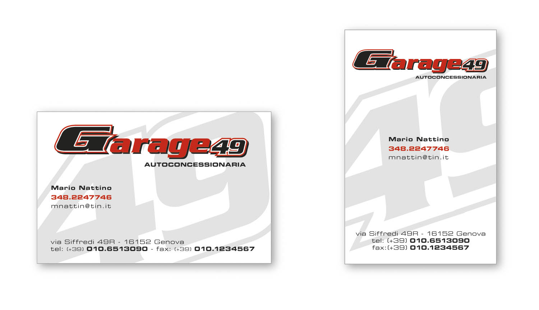 GARAGE49-BV_v.1-POS