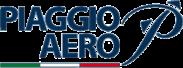 PiaggioAero_Logo