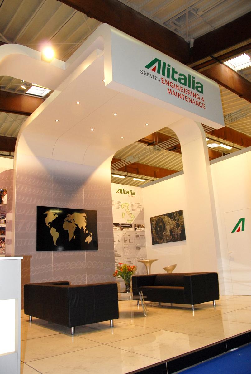 alitalia_01