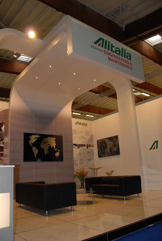 alitalia_05