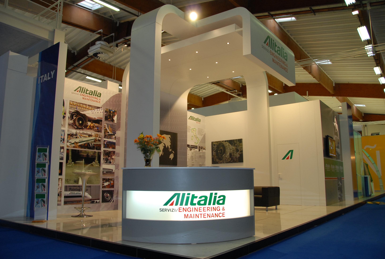 alitalia_06