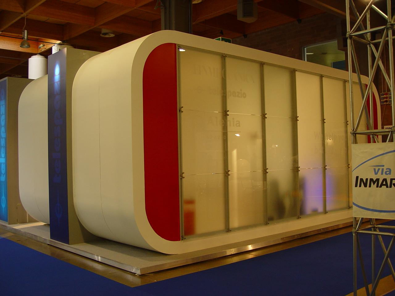 finmeccanica_06