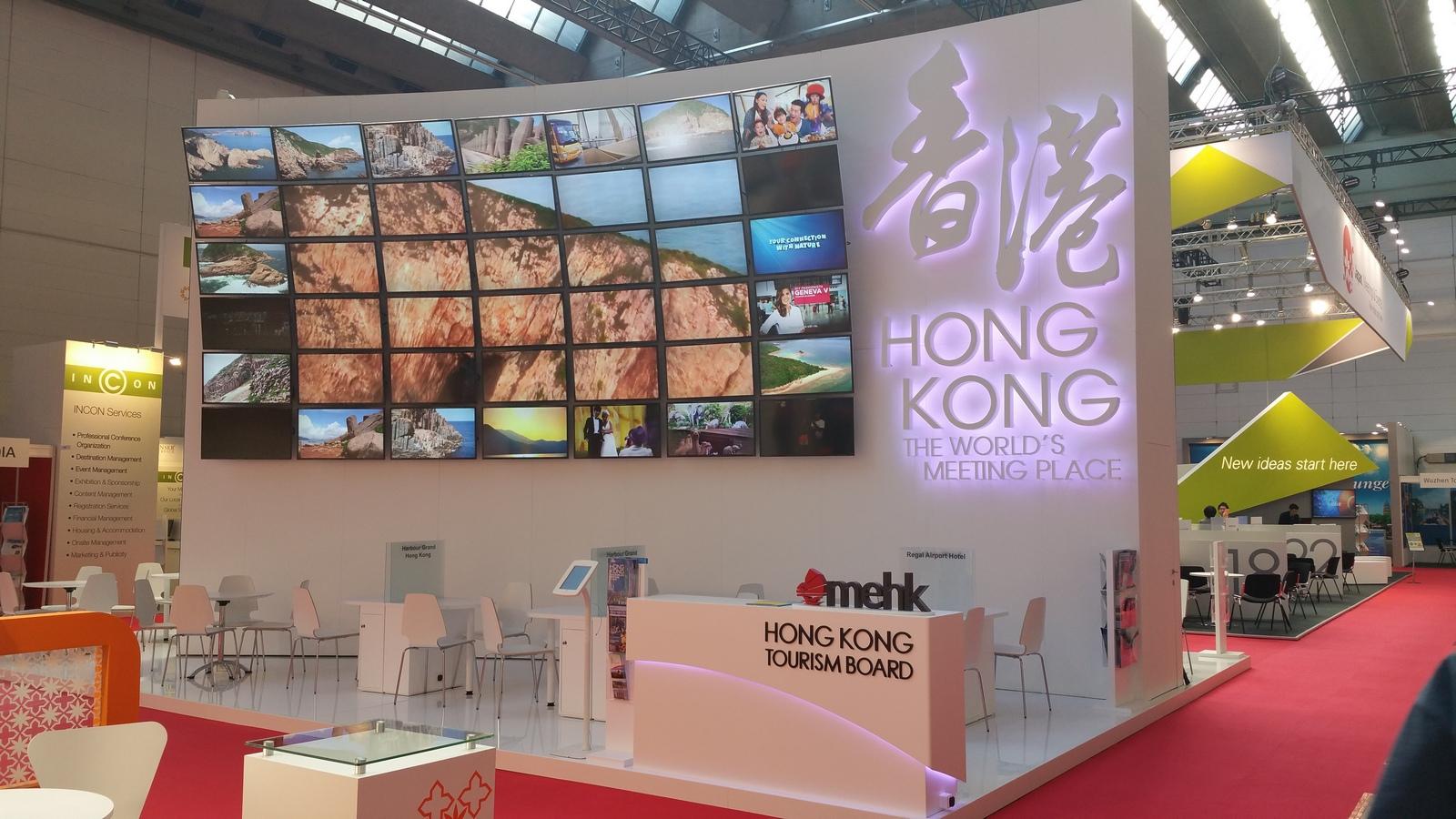 hongkongworldcity02