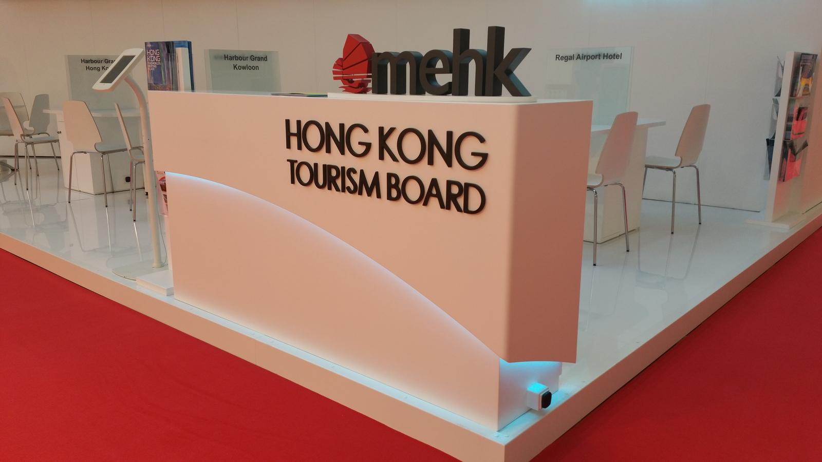 hongkongworldcity03