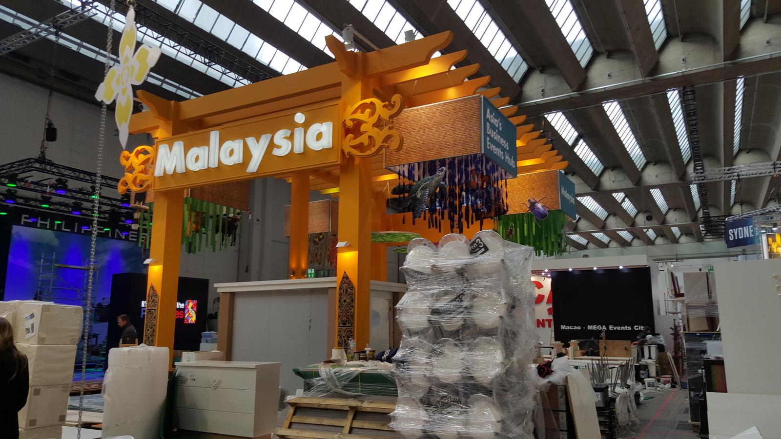 malesia_01