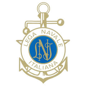 leganavaleitaliana