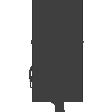 logo-flat-square-salvamento
