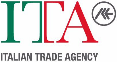 logoItalianTradeAgency